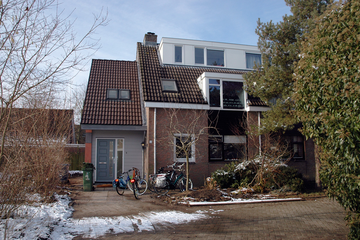 Verbouwing-Houten-16