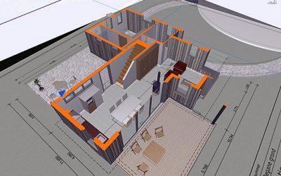 Stage lopen bij NarrativA architecten in 2021?