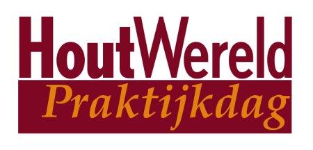 Artikel in het vakblad HoutWereld – 'Denken in hout'