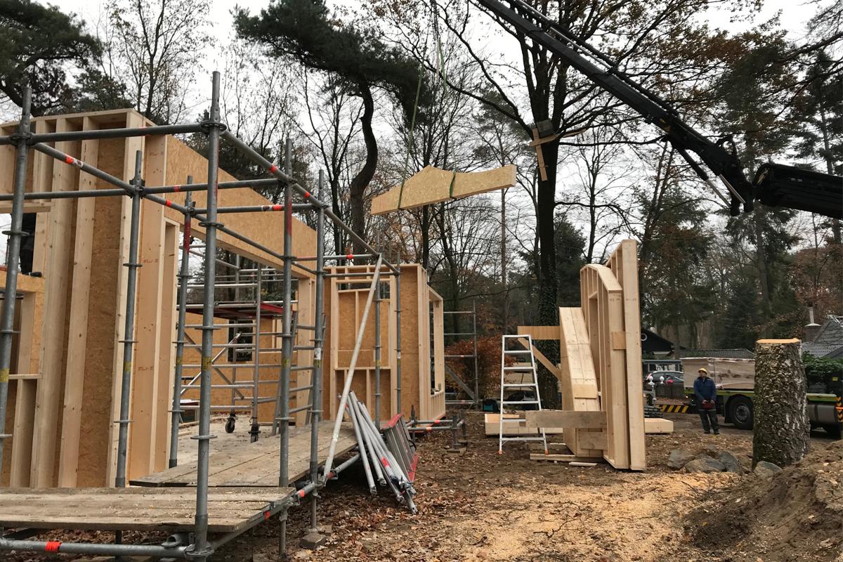 houten-vakantiewoning-bouw-03