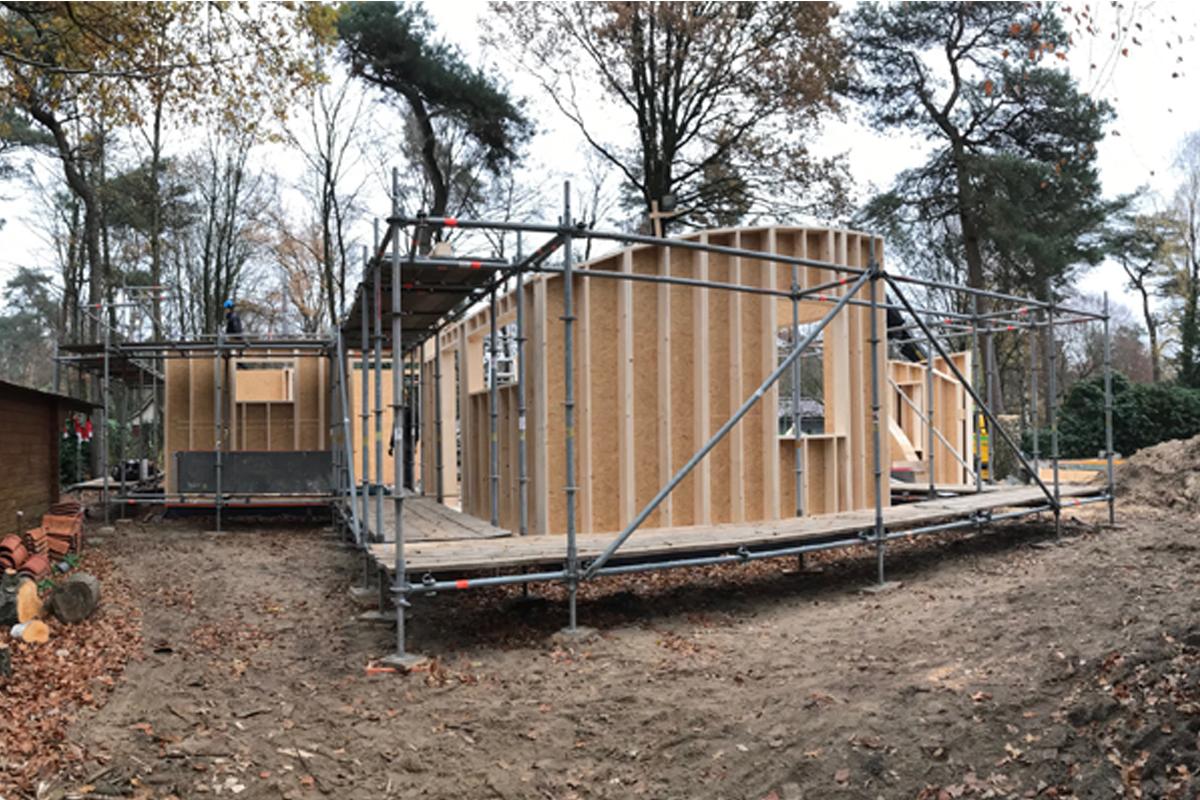 houten-vakantiewoning-bouw-05
