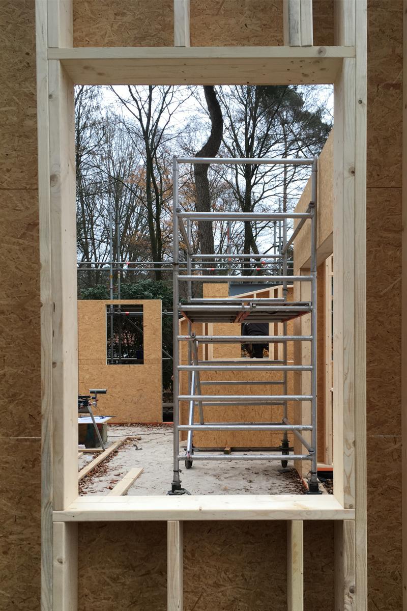 houten-vakantiewoning-bouw-06